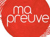 Garantir droits d'une invention garder détails secrets avec Mapreuve.com