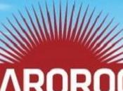Garorock 2012 report live