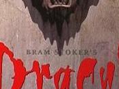 Dracula (1992)