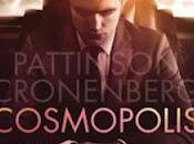 [Critique] COSMOPOLIS David Cronenberg
