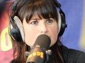 Portrait d'UrbanGirl#11: Caro Chargée promotion chroniqueuse chez Radio Scoop