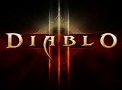 Test Diablo retour