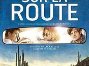 route (2012) Walter Selles
