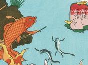 Histoires poissons