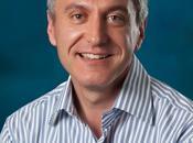 L'innovation design dans grand groupe Américain secteur médical Interview François LENFANT, Global Design Manager, EMEA, Healthcare