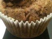 Cupcake tapenade noire Coudène olives noires