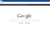 Google Chrome première version Metro disponible