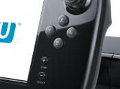 2012] Preview WiiU testée