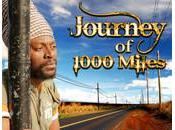 Perfect Giddimani-Journey 1000 Miles-Dynasty Records Records-2012.