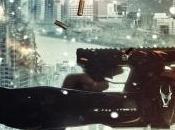 Resident Evil nouvelle Retribution pour Milla Jovovich