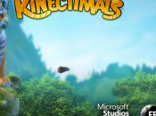 Kinectimals Débarquement immédiat Android
