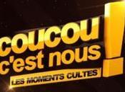 """""""COUCOU, C'EST NOUS"""" samedi juillet 23h05"""