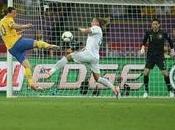 Troisièmes journées l'Euro 2012, qu'il faut retenir