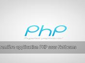 Créer votre première application sous Netbeans