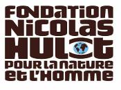 Rio+20: Analyse recommandations Fondation Nicolas Hulot