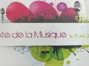 fête musique 2012 perdre file d'une activité convivial...(1er parti).