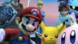 Quand Namco Bandai participe développement Super Smash Bros. Next
