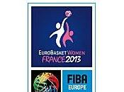 Euro 2013: Journée 23/06/2012