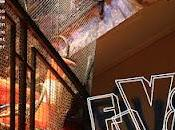 """L'Expo """"Five"""" accueille désigners juin juillet 2012"""