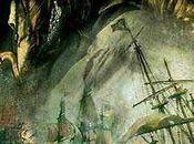 Pirates Caraïbes: Secret Coffre Maudit