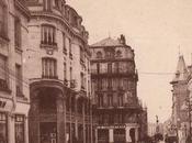 Cadran Saint-Pierre