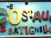 Costaud Batignolles