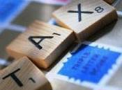 Pour impôt plus simple, plat, juste