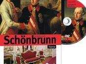 Figaro musées N°39 Château Schönbrunn Vienne