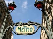 RATP déploiement dans métro parisien