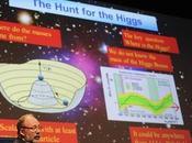 particule découverte pourrait être Boson Higgs