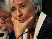 Déficit budgétaire: Etats-Unis invités faire trop zèle