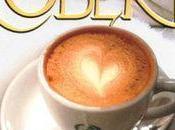 coeur flammes Nora Roberts
