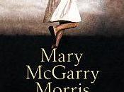 lueur d'une étoile distante Mary McGARRY MORRIS