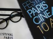 Festival Paris Cinéma [29/06/12 Journal bord