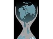 Syrie WikiLeaks montre visage hideux l'Occident désinformation