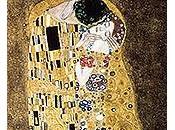 Klimt 2012. baiser transforme monde