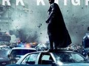 Film Dark Knight Rises Journey (Nouveau Trailer)