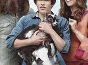 Goats Bande Annonce