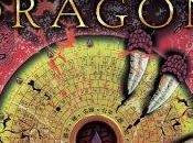 douzième dragon, Alison Goodman