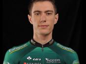 Tour France 2012 classement 11ème étape