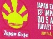 Japan Expo 2012 (partie (MWAM-FLOW-Kohei Tanaka..)
