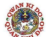 Qwankido entre racines vietnamienne chinoise