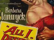 Desire Douglas Sirk (1953)