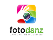 Animez photos vous prenez avec votre smartphone