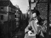 Morceaux choisis Albert Camus