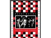 Rolling Stones Checkerboard Lounge Live Chicago 1981
