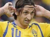 Ibrahimovic vexé Milan