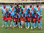Eliminatoire-Can 2013 jouera contre Guinée équatoriale