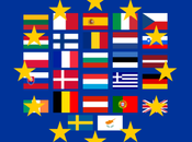 deux Europe