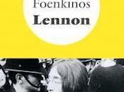 Lennon David Foenkinos,